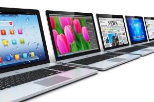 Laptop Repairs Brisbane North, Everton Park