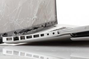 Mac Repairs Grovely