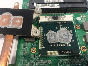 laptop repairs Gaythorne
