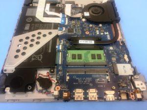 laptop repairs keperra